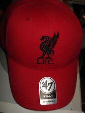 Bierglas Schriftzug  FC Liverpool  Fussball Fanartikel England