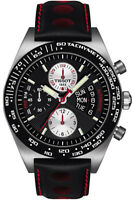 T021.414.26.051.00 | NEW TISSOT T-SPORT PRS516 AUTOMATIC CHRONOGRAPH MEN'S WATCH