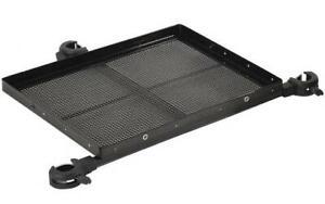 Guru Rive XXL Side Tray (Original) / Coarse Fishing Seatbox Accessory