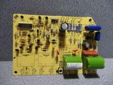 Whirlpool Range Spark Module Control Board W10511278