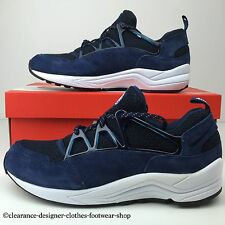 NIKE AIR HUARACHE LIGHT PRM TRAINERS NEW MENS GYM TRAINING SHOE UK 9 RRP £110