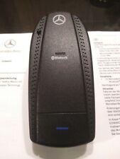 B6 788 0000 Mercedes B67880000 Bluetooth Adapter Cradle UHI B6 7870000 HFP Modul