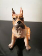 NEW-RAY NOVELTY Figurines ©1988 dog figure~