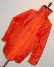 GUY COTTEN FISHING OUTDOOR CAGOULE JACKET FESTIVAL WEAR