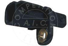 capteur ABS pour VOLVO C70 II Décapotable T5 230ch