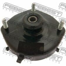 FEBEST Mounting, shock absorbers MZSS-017