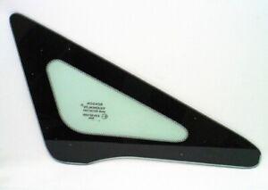 New 2006-2011 Honda Civic 4 Door Sedan Front Right Passenger Side Vent Glass