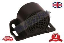 Carrello ELEVATORE posteriore di retromarcia Cicalino Di Avvertimento Sirena Corno 9-48 V 110DB Heavy Duty HELLA