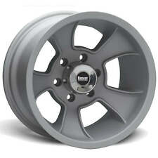 New Listingrocket Racing Wheels R60 616130 16x10 Injector As Cast 5x475 300 Bs