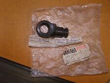 NOS Yamaha Kick Crank Boss 1983 YZ490 23X-15621-01