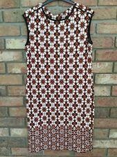 Top Shop Dress Size 14