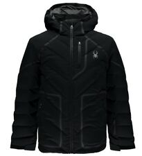 Spyder Men's Rocket Down Ski Jacket