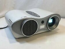 3M S10 Home Theatre Projector LCD 1200 Lumens Lamp New In Box and Never Used