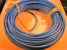 Commscope Broadband Coaxial Cable [7401004] F59 Hec-2 Vv Blue Rg59