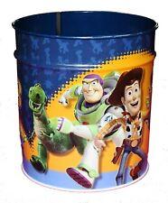 Corbeille à papier en métal Toy Story 3 - Disney Pixar Slinky Dog
