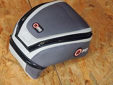 Angebot Erweiterung für Q Bag Tankrucksack Gr. M Vergrößerung Tankrucksack Polo