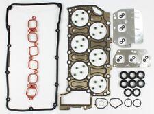 Engine Cylinder Head Gasket Set-DOHC, Eng Code: CBRA, 24 Valves DNJ HGS816