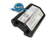 NEW Battery for NIKON D2Hs D2X D2Xs EN-EL4 Li-ion UK Stock