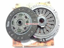 Alfa Romeo clutch kit 168 164 Lancia thema valeo genuine 164q