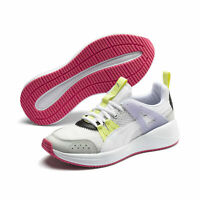 PUMA Women's Nuage Run Cage Summer Training Shoes