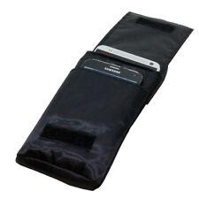 Smartphone Handy Gürtel Tasche Portemonnaie für Samsung Galaxy S9 SM-G960