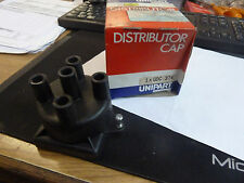 ROVER 200 MK1 1.3  HONDA INTEGRA DISTRIBUTOR CAP UNIPART GDC374