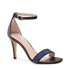 Mimco Women's Heels
