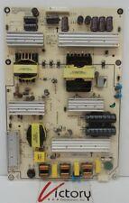Used Vizio E65u-D3 TV Power Supply Board 1P-1156800-1010 Replacement Part