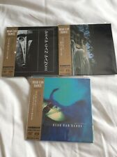 Dead Can Dance, Within The Realm Of A Dying Sun & Spiritchaser SACD X 3