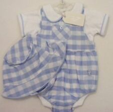 Zip Zap Rompers (0-24 Months) for Boys