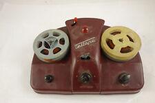Vintage Tonbandgeräte