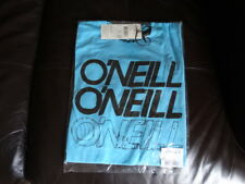 O'Neill T-Shirt Aquarius Blue EU 164 - Designer Children's Clothing