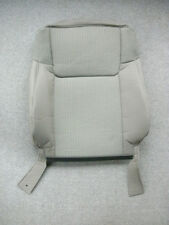 2007 Jeep Commander Seat Covers Ebay