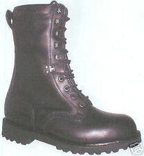 Rangers Gore-Tex Armée Française NEUVES taille 36