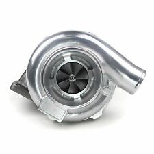 GT3576 Universal performance Turbo charger Journal Bearing 0.63 A/R T3 V-Band