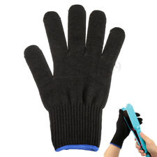 1PC Heat Resistant Glove Hair Styling Tool For Curling/Straight Flat Iron