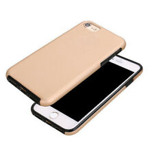360° Full Body Hard Cover Shockproof Slim Hybrid PC Case For Samsung iPhone UK