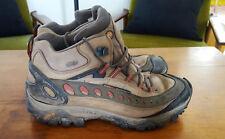 Merrell Vibram Hiking Boots Men's Size UK 10.5 EU 45