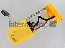 Intermotor 39371 Fuel Pump