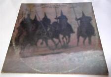 Neil Young  Journey Through The Past  1972  Reprise 6480  Rock 33 rpm 2 LPs  VG+