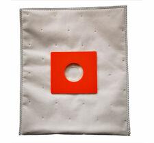 10 Sacchetto per aspirapolvere adatto per Tristar sz-1940 sacchetto per la polvere sz1940 DUST BAG