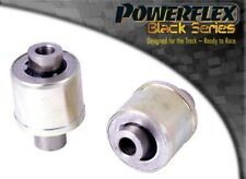 PFF5-402BLK SUPPORTI POWERFLEX BLACK BMW 3 Series,4