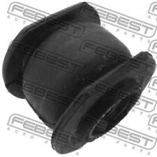 FEBEST Mounting, steering gear TAB-011