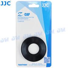 JJC Auto Open Lens Cap for Sony16-50mm f3.5-5.6 OSS Alpha E-mount LensSELP1650