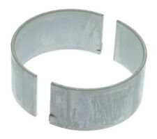 Engine Connecting Rod Bearing Pair CLEVITE CB-1095P