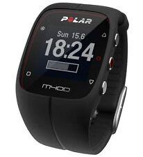 Walking Polar GPS & Running Watches