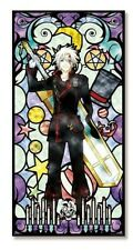 D.Gray-Man Hallow Allen Walker Prize Poster Licensed MINT