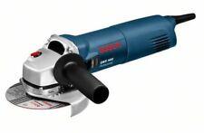 Bosch Professional GWS 1400 - amoladora angular