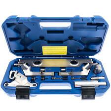 Steuerkette Wechsel Spezial Werkzeug Motor für Opel Astra Insignia A20NFT A24XE