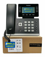 Yealink SIP-T53W IP Phone - Brand New, 1 Year Warranty